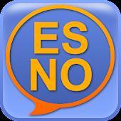 Spanish Norwegian dictionary