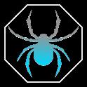 Rom Crawler Free logo