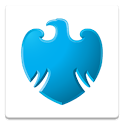 Barclays Botswana icon