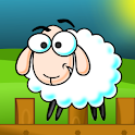 Find Sheep! icon