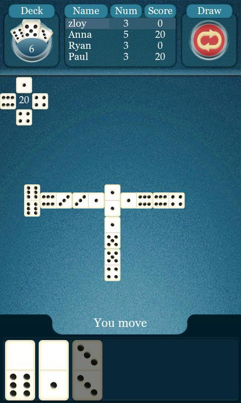 Играть в домино онлайн, лучшие игры в домино - Игрок 24