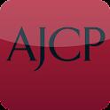 AJCP digital