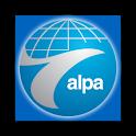 ALPA Mobile icon