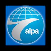 ALPA Mobile
