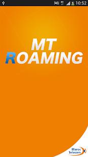 MT Roaming