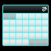 Smart Calendar (Beta)