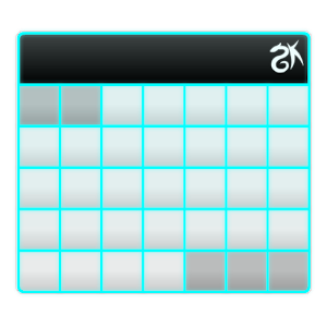 Smart Calendar (Beta) download