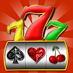Poker Slot 4.89.03 Apk