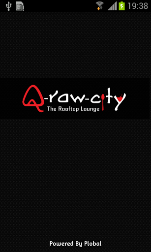Q-raw-city
