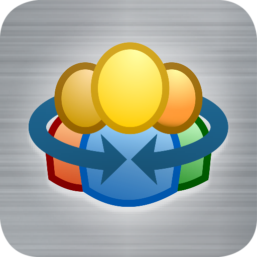 SmartMeet Android APK Download Free By Meeting Connect, LLC