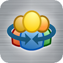 SmartMeet icon
