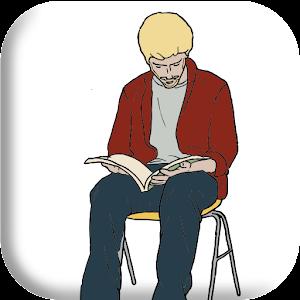 Conversation English Video 媒體與影片 App LOGO-APP試玩