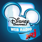 Web Radio Disney Channel