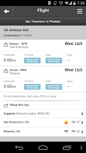 Deem@Work for Small Businesses - screenshot thumbnail