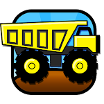 KidsPlay: Construction HD