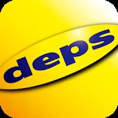 deps ファンアプリ【非公式】