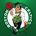 Boston Celtics icon