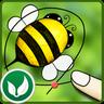 Bugs Circle icon