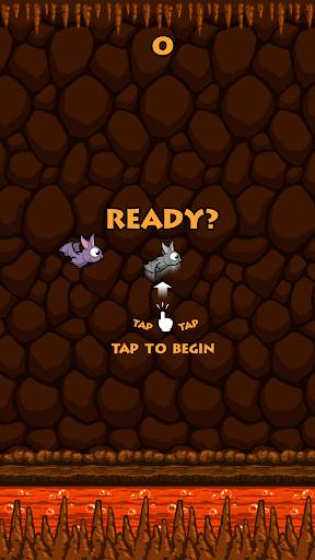 Flippy Bat 1.0.1 screenshots 8