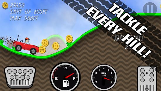 Road Rush Racing Full Free
