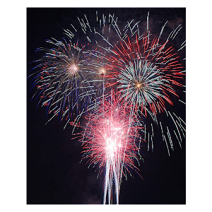 Shake 4 Fireworks for PC and MAC