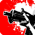 Shoot! Last Stand War icon