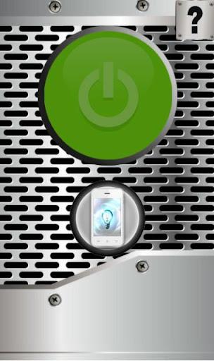 火炬手電筒 工具 App-癮科技App