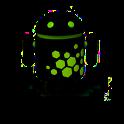 Hex Editor Pro icon