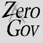 ZeroGov.com