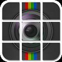 BannerPic - Instagram Banner icon