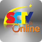 SCTVOnline icon