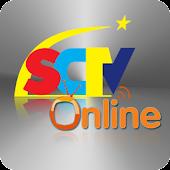 SCTVOnline