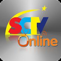 SCTVOnline 1.7