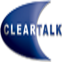 Clear Talk Visual Voicemail icon