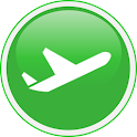 Aerospace Calculator icon