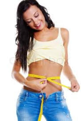 เทคนิคลดความอ้วน
