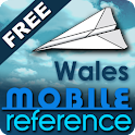 Wales, UK - FREE Guide & Map