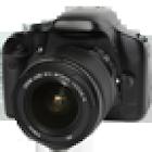 Camera Timer USB icon