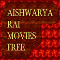 Aishwarya Rai Movies Free icon