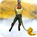 Cheats for Temple Run 2 icon