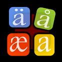 Dinka Keyboard Plugin icon