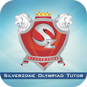Olympiad Tutor icon