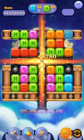 Tap Diamond 1.3.6 screenshot 26644