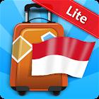 Traductor Indonesio Lite icon