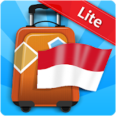 Phrasebook Indonesian Lite