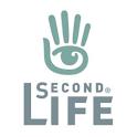 Мобильное приложение Second Life - где скачать на Android
