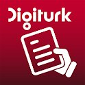 Digiturk eDergi icon
