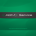 ABM Service Time & Attendance icon