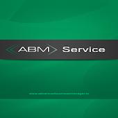 ABM Service Time & Attendance