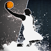 Brooklyn Basketball Wallpaper